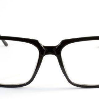 Brille 2